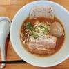 【食べログ】出汁香る醤油ラーメンが魅力!関西の高評価ラーメン3選ご紹介します。