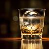 最近ウイスキーにハマっています。価格帯別おすすめウイスキーの紹介!