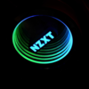 PC新調しました。(NZXT H210i x AMD Ryzen 5 3600)