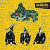 skillkills「The Shape of Dope to Come」