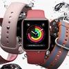 あたなはどっち?9.7インチiPadも38mmのApple Watch Series 2も同じ37,800円