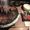 ☆ 焼肉 ☆