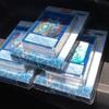 【遊戯王】「サイバースリンク」3箱合体デッキレシピ! 【Card-guild】