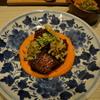 サイアムケンピンスキーのアメックスFHR特典の無料ディナーの美味しさとお得さが衝撃的でした!