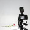 多灯ライティングの撮影手法・勉強方法に関するまとめ