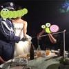 沖縄の結婚式あるある、まとめてみたった。