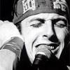 London Calling もしくは何処かでオオカミが哭いている (1979. The Clash)