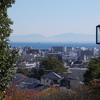 須磨離宮公園と須磨海浜公園 神戸・須磨(8)