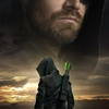 Arrow Season 8 Episode 9 - Green Arrow & the Canaries