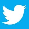 Twitterアカウントの育て方目的別3種
