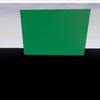 水のマテリアル研究⑪ HTML5にすると金属が鏡面反射してない