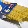 その273 スパゲッティならバリラが好き