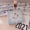 Snow Mania S1最高。360mいい〜泣