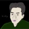 【愛の不時着】8話の感想ネタバレ(中編):マンボクの葛藤が泣けてしかたがない