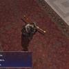 プロマシアミッション3-1「龍王の導き」/ 3-2「主のなき都」