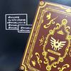 お気の毒ですが冒険の書は消えてしまいました。 ドラゴンクエスト AM 電子メモパッド 冒険の書 開封レビュー!!