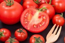 【栄養の宝庫】リコピンやビタミンC、栄養素豊富のトマトで美容と健康効果抜群!