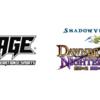 RAGE Shadowverse Dawnbreak, Nightedge の振り返り