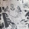 ワンピースブログ[三十一巻] 第286話〝シャンドラの魔物〟