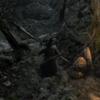 ブラッドボーン 禁域の森(後半)【心折れた狩人達に捧ぐ】