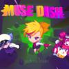 【評価】話題の音ゲー『Muse Dash』の可愛さで窒息した話【感想/レビュー】