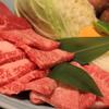 【飛騨高山への旅】1.飛騨牛で飯テロ更新!!