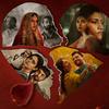 インド映画「ただならない物語」の感想