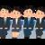 【理学療法士の就職活動:その10】5年先の成長につながる職場選び