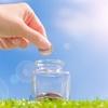 投資とギャンブルと仮想通貨