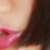 【 衝撃 】タレント・小島瑠璃子が異様に嫌われる理由がついに判明ww