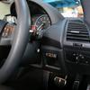 PIVOT 3-DRIVEオートクルーズ付き(BMW E82 135i)