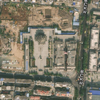 开封市3年5か月の変貌と考察