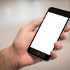【iPhone】音楽を聴いてる時に通知→通知音が終わっても音楽が小さくなったまま!?【解決方法】