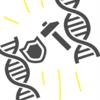 恋愛なめてんの?恋愛は遺伝子の殺し合いだよ。