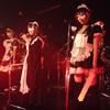 マスクメイド生誕祭 第一部 「ヤります!!レコ発!!!」