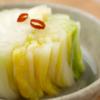 漬け物の賞味期限は?!手作りの白菜や野沢菜、きゅうりの賞味期限はどれくらい?