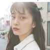 小山リーナ、初のビジュアルブック『R』が好評!!第2弾イベントも決定!表紙カットも解禁。