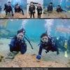潜って泳いで沖縄の海を満喫!