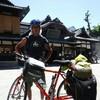 松山2日目 10キロ