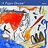 【和訳】A Paper Dream / DYGL 「歌詞」『Songs of Innocence & Experience』