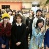 11/26 EXPOCITY祝1周年記念ライブレポート
