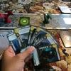 「クニツィアのブルームーンを遊ぶ会」参加レポート