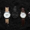 モバード・グループが新興時計ブランドMVMTを買収