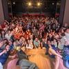 「仕事は楽しむもの!」浜松エクスマLIVEに参加してきました!