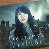 『魔法少女リリカルなのはReflection』の主題歌と挿入歌を収録! 水樹奈々 35th Single『Destiny's Prelude』レビュー
