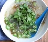 【速攻レシピ】ゴールデンウィークの食べ過ぎボディーを「酸っぱいスープ」でリセット!