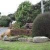 ニュージーランドダニーデン で絶対訪れたい場所