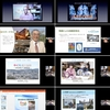 2021/3/21(日)「Global Digicon Salon 009 物語パワーで地域活性化を〜岐阜県多治見市「やくならマグカップも」アニメの挑戦!」を開催しました