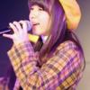 神岡実希が卒業を発表~ハコイリ♡ムスメの定期便3月号 〜ムスメたちの新しい季節に向かって〜