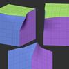 Zbrush2019.1の特徴を簡単にご紹介